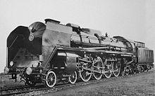 220px-SNCF_Class_242_A1
