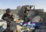4443048_5_4b6e_des-membres-des-forces-speciales-irakiennes_64113727e4cb4f82744144529a7af878