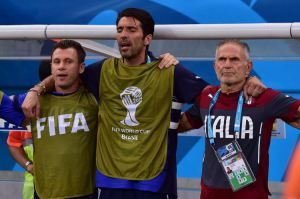 653821-from-l-r-italy-s-forward-antonio-cassano-italy-s-goalkeeper-and-captain-gianluigi-buffon-and-staff-m