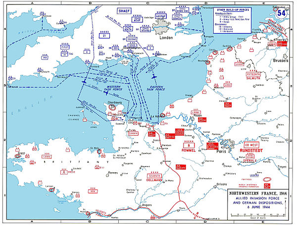 adébarquement600px-Allied_Invasion_Force