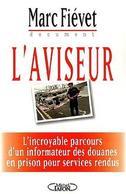 Publié en 2003