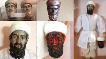 ben_laden_figurines