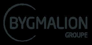 Bygmalion_groupe