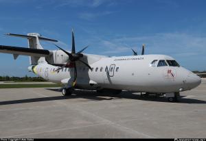 Guardia-di-Finanza-Italian-Customs-Police-ATR-42_PlanespottersNet_271109