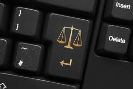 Internet Justice