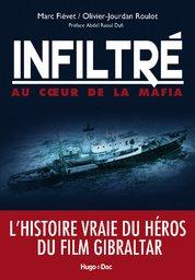 Publié en 2013