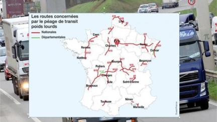 lecotaxe-devient-peage-de-transit