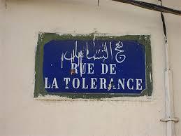 maroc juif