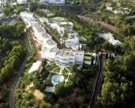 palacio-de-rey-fahd-en-marbella-401x322