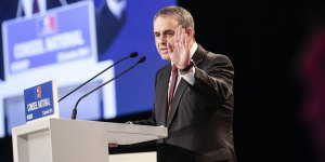 Pour-Xavier-Bertrand-Nicolas-Sarkozy-ne-changera-jamais