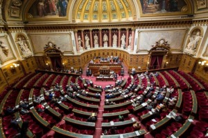 reforme-penale-senat-1