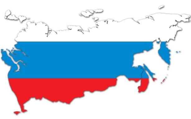 russie-carte-drapeau