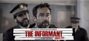 the_informant_a_l