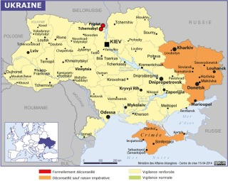 UKRAINE_FCV_proposition2_cle024bd1