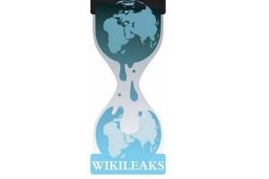 wikileaks_3_12-300x200