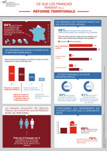 adf_infographie(2)