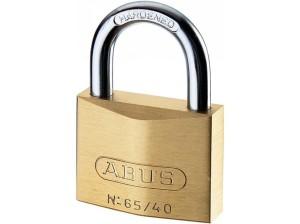 cadenas-abus-65-40_1