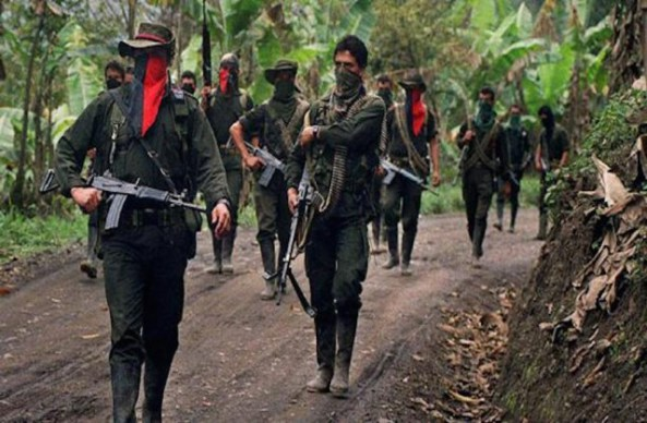 eln-colombia-640x419-1