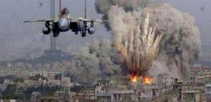 gaza_massacre
