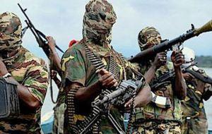 soldats-Boko-Haram-nigeria