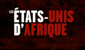 usofafrica1