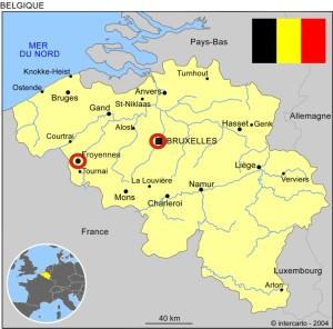 belgique2