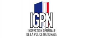 igpn_