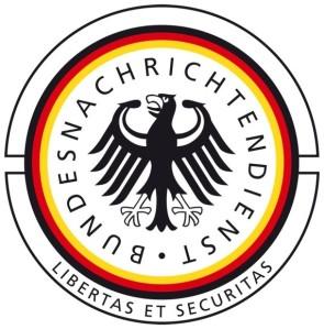 logo-des-bundesnachrichtendienstes-bnd