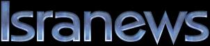 logo_isranews_dark_302x67