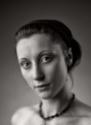 Sophie Doucette