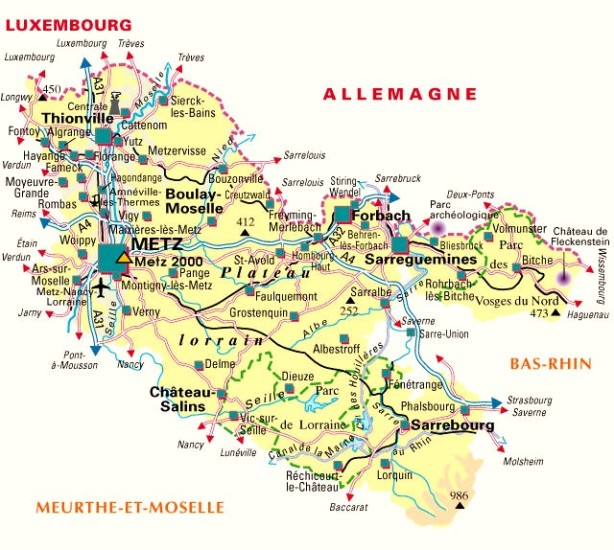 57-moselle