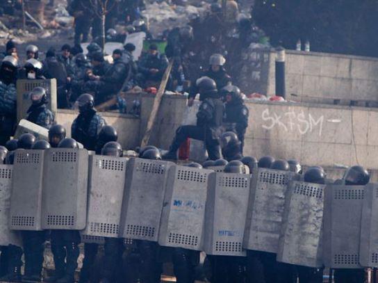 640px-Euromaidan_in_Kiev_2014-02-19_12-20