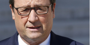 8322014-en-direct-hollande-veut-un-gouvernement-de-clarte