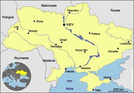 carte_ukraine_fr