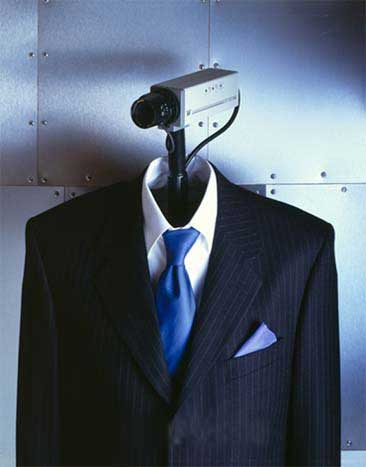 CCTV-Security-Surveillance-for-Businesses