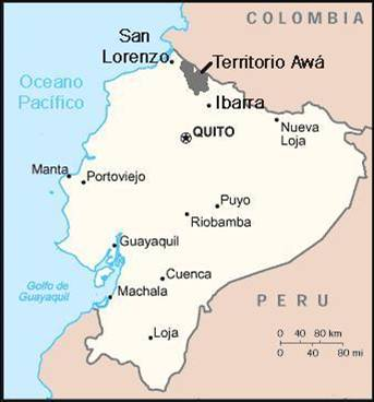 EquateurCarte-583ed