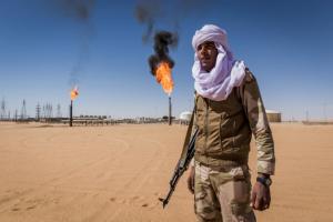 libye-petrole