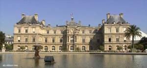 Paris_luxembourg_02