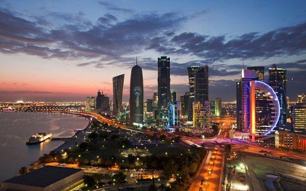 qatar_3053935b
