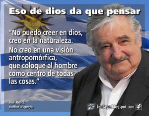 aJOSE-Mujica~1