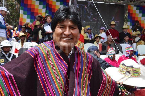 Bolivie-pourquoi-Evo-Moralès-gagne