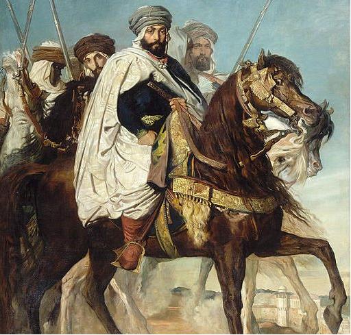 califat