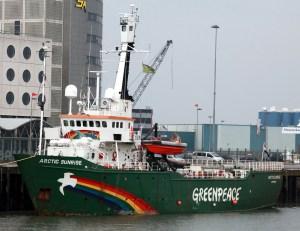 Greenpeace_Arctic_Sunrise_Amsterdam_IMO_7382902