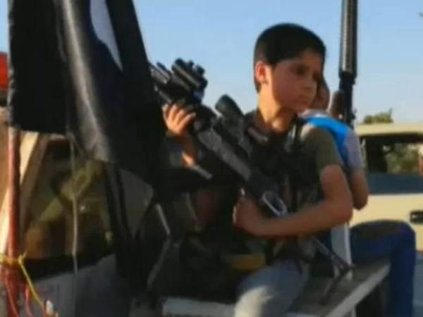 Isis-childrenv2v3