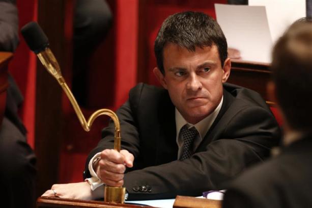 Le-patrimoine-caché-de-Manuel-Valls