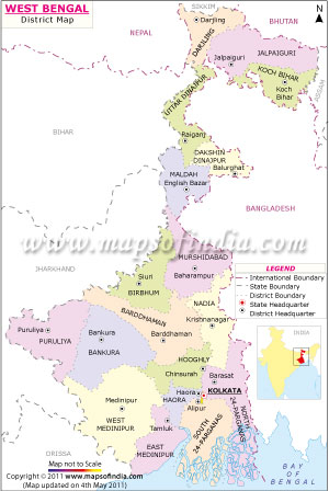 westbengal-district-map-thumb