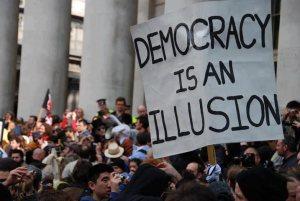 democratie2-26b0f