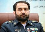 General Farzad Esmayeeli-300