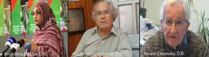 Haidar-Esquivez-Chomsky-1-copie