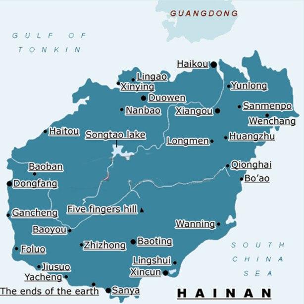 hainan-map-petite